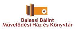 Balassi Bálint Művelődési Ház és Könyvtár